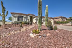 10176 E PETROGLYPH Place, Gold Canyon, AZ 85118