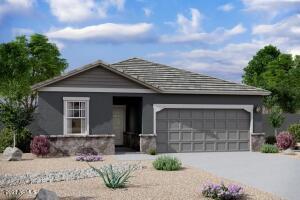 6534 W Latona Road, Laveen, AZ 85339