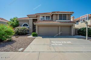 1571 W IRONWOOD Drive, Chandler, AZ 85224