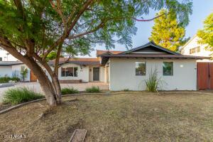 8432 E SAGE Drive, Scottsdale, AZ 85250