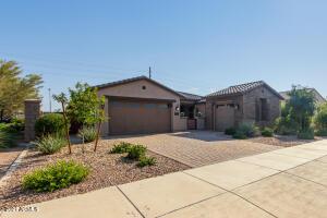 22081 E ESTRELLA Road, Queen Creek, AZ 85142