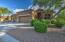7141 E PALO BREA Drive, Gold Canyon, AZ 85118