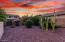 1704 S ROCHESTER Drive, Gilbert, AZ 85295