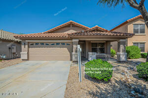 3606 E MONONA Drive, Phoenix, AZ 85050