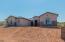 445 W CHASE Street, San Tan Valley, AZ 85143
