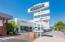 300 W OREGON Avenue, Phoenix, AZ 85013