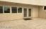 8365 E INDIAN SCHOOL Road, Scottsdale, AZ 85251