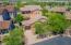 9384 E HORSESHOE BEND Drive, Scottsdale, AZ 85255