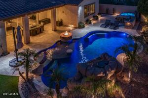 10747 E DEAWALTER Avenue, Mesa, AZ 85212