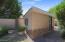20709 N 59TH Drive, Glendale, AZ 85308