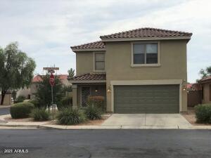1042 S SAN VINCENTE Court, Chandler, AZ 85286