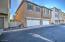 905 S STORMENT Lane, Gilbert, AZ 85296