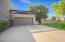 7702 E PLEASANT Run, Scottsdale, AZ 85258