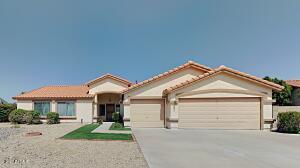 1764 E PARK Street, Phoenix, AZ 85042