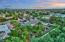 10648 N 100TH Street, Scottsdale, AZ 85260