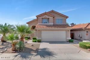 4627 E MEADOW Drive, Phoenix, AZ 85032