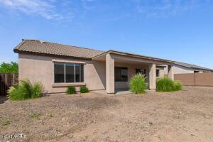 22959 W PAPAGO Street, Buckeye, AZ 85326
