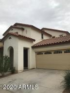 3535 E OAKLAND Street, Gilbert, AZ 85295