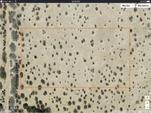 25 N Western Meadow Road, 25, Maricopa, AZ 85139