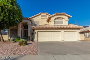 19241 N 78TH Lane, Glendale, AZ 85308