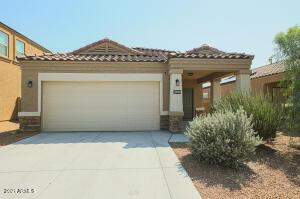 29941 W MITCHELL Avenue, Buckeye, AZ 85396