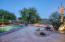 4531 E COX Court, Cave Creek, AZ 85331