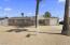 4307 N GRANITE REEF Road, Scottsdale, AZ 85251