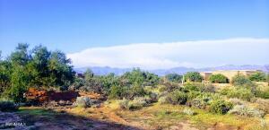 16320 E Duane Lane, Scottsdale, AZ 85262
