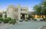9252 E SANDS Drive, Scottsdale, AZ 85255