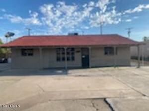 2728 W BETHANY HOME Road, Phoenix, AZ 85017