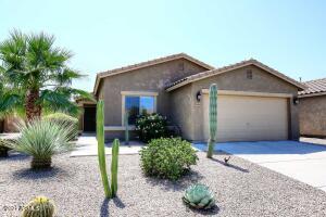 2669 W MIRA Drive, Queen Creek, AZ 85142