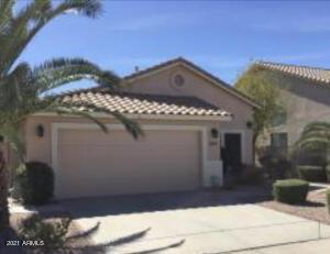 9237 E Milagro Avenue, Mesa, AZ 85209