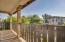 3364 W HAYDUK Road, Laveen, AZ 85339
