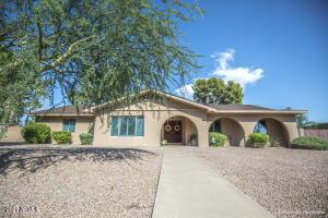 12249 N 61ST Place, Scottsdale, AZ 85254