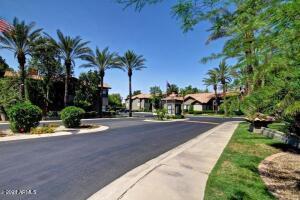 9600 N 96TH Street, 137, Scottsdale, AZ 85258