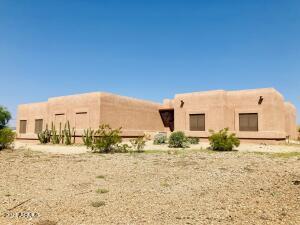 26009 N 7TH Avenue, Phoenix, AZ 85085