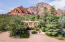 2866 Thunder Mountain West Sedona/Great rental potential or Get-away!