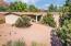 2866 THUNDER MOUNTAIN Road, Sedona, AZ 86336