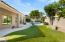 9155 N 117TH Way, Scottsdale, AZ 85259