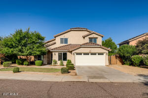 6042 S 20TH Glen, Phoenix, AZ 85041