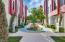 16510 N 92ND Street, 1009, Scottsdale, AZ 85260