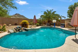 26019 N 65TH Drive, Phoenix, AZ 85083