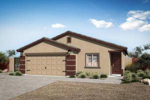 583 W Cedar Avenue, Florence, AZ 85132