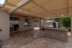 2292 W CHINOOK Drive, Queen Creek, AZ 85142