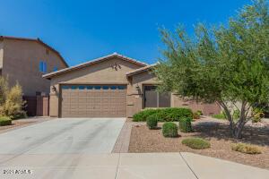 1408 W NECTARINE Avenue, San Tan Valley, AZ 85140