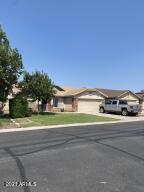 4908 E ROUSAY Drive, San Tan Valley, AZ 85140