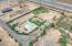 11430 W BROADWAY Road, -, Tolleson, AZ 85353