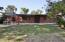 31 E 14TH Street, Tempe, AZ 85281