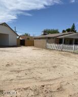 202 1ST Avenue W, Buckeye, AZ 85326