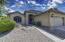 24703 S DESERT Drive, Sun Lakes, AZ 85248